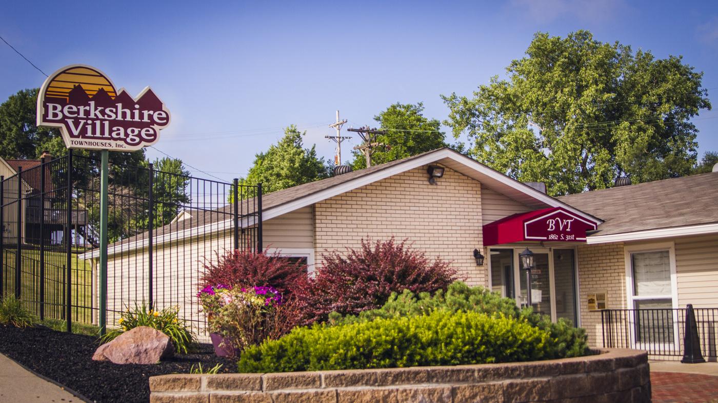 berkshire ha | BHHS Kansas City Realty, The Blog